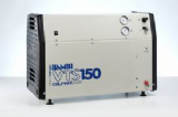 Bambi VTS150 Air Compressor